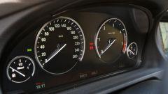 Bmw Serie 5 Gran Turismo - Immagine: 5