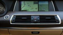 Bmw Serie 5 Gran Turismo - Immagine: 4