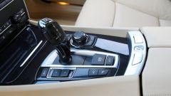 Bmw Serie 5 Gran Turismo - Immagine: 3