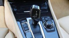 Bmw Serie 5 Gran Turismo - Immagine: 2