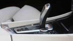Bmw Serie 5 Gran Turismo - Immagine: 15