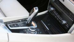 Bmw Serie 5 Gran Turismo - Immagine: 16