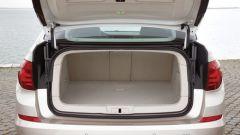 Bmw Serie 5 Gran Turismo - Immagine: 28