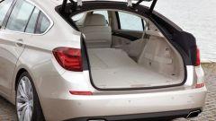 Bmw Serie 5 Gran Turismo - Immagine: 27
