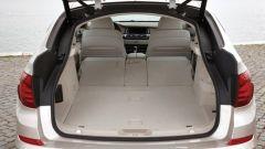 Bmw Serie 5 Gran Turismo - Immagine: 26