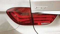Bmw Serie 5 Gran Turismo - Immagine: 23