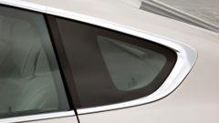 Bmw Serie 5 Gran Turismo - Immagine: 21