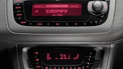 Seat Ibiza 2008 - Immagine: 28