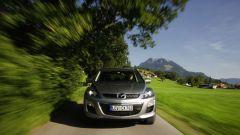 Mazda CX-7 2009 - Immagine: 39