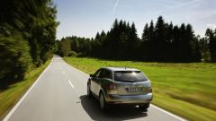 Mazda CX-7 2009 - Immagine: 37