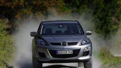 Mazda CX-7 2009 - Immagine: 30