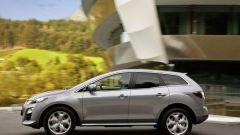 Mazda CX-7 2009 - Immagine: 52