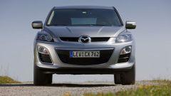 Mazda CX-7 2009 - Immagine: 49