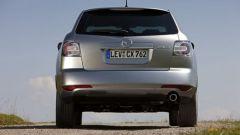 Mazda CX-7 2009 - Immagine: 48