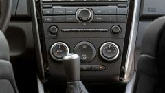 Mazda CX-7 2009 - Immagine: 27