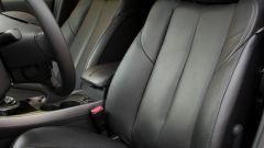 Mazda CX-7 2009 - Immagine: 12