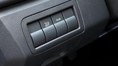 Mazda CX-7 2009 - Immagine: 8