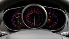 Mazda CX-7 2009 - Immagine: 7
