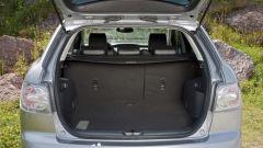 Mazda CX-7 2009 - Immagine: 5