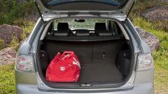 Mazda CX-7 2009 - Immagine: 4