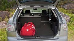 Mazda CX-7 2009 - Immagine: 3