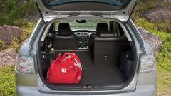 Mazda CX-7 2009 - Immagine: 2