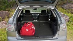 Mazda CX-7 2009 - Immagine: 13