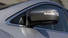 Mazda CX-7 2009 - Immagine: 25