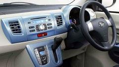 Daihatsu e:S concept - Immagine: 5