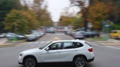 BMW X1 - Immagine: 22