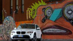 BMW X1 - Immagine: 27