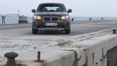 BMW X1 - Immagine: 31