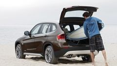 BMW X1 - Immagine: 32