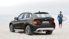 BMW X1 - Immagine: 33