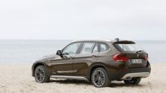 BMW X1 - Immagine: 34