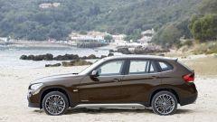 BMW X1 - Immagine: 19
