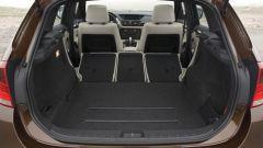 BMW X1 - Immagine: 2