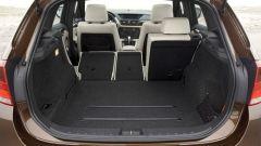 BMW X1 - Immagine: 3