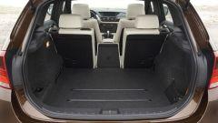BMW X1 - Immagine: 4