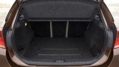 BMW X1 - Immagine: 5