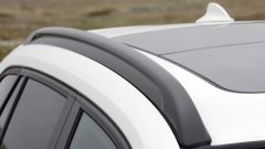 BMW X1 - Immagine: 7