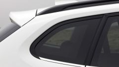 BMW X1 - Immagine: 8