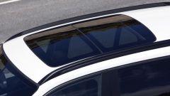 BMW X1 - Immagine: 9