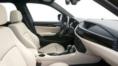 BMW X1 - Immagine: 11