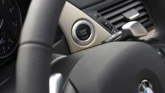 BMW X1 - Immagine: 13