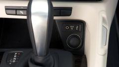 BMW X1 - Immagine: 14
