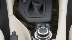 BMW X1 - Immagine: 35