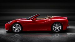 Ferrari California - Immagine: 3