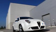 ALFA ROMEO: c'è anche la MiTo turbo a Gpl - Immagine: 5