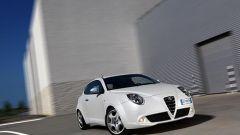 ALFA ROMEO: c'è anche la MiTo turbo a Gpl - Immagine: 7